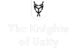 The-Knights-of-Unity-5 (1)